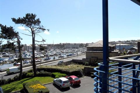 2 bedroom apartment to rent - Corscombe Close, Weymouth, Dorset