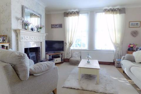 3 bedroom end of terrace house for sale - Brymers Ave, Portland, Dorset