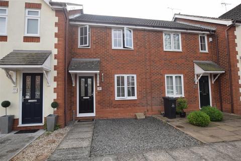 2 bedroom house - Long Common, Heybridge