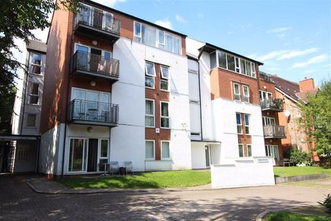 2 bedroom flat for sale - Whalley Road, Whalley Range