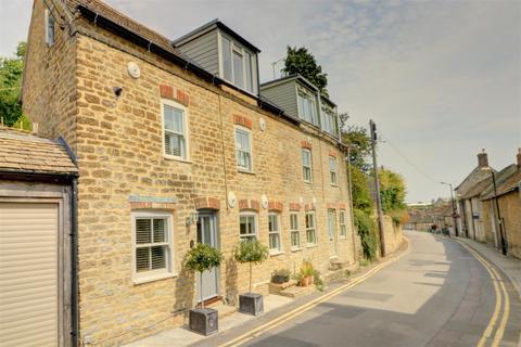 3 bedroom cottage for sale - Kings Wall, Malmesbury