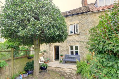 2 bedroom cottage for sale - Gastons Road, Malmesbury