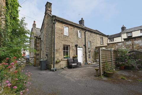 3 bedroom cottage for sale - Fountain View Cottage,Church Street, Youlgrave