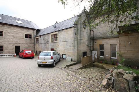 1 bedroom apartment to rent - Woodleigh Hall Mews, Rawdon, Leeds