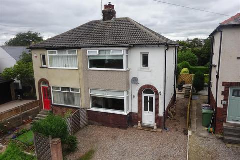 3 bedroom semi-detached house to rent - Lime Grove, Yeadon, Leeds