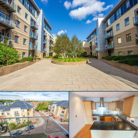 2 bedroom apartment to rent - Grove Park Oval, Newcastle Upon Tyne