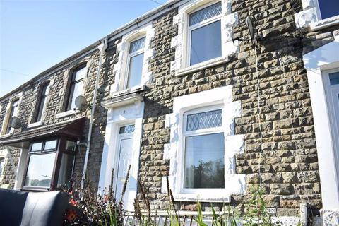 2 bedroom terraced house for sale - Verig Street, Manselton