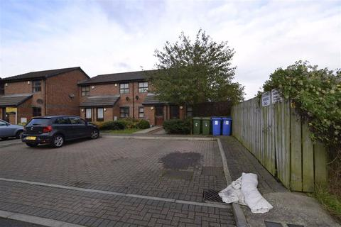 2 bedroom flat to rent - Victoria Court, Seaton Delaval