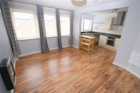 1 bedroom apartment for sale - Dove House, Cullercoats, NE30