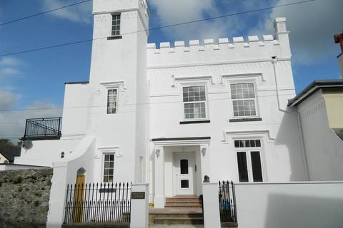 2 bedroom apartment to rent - Stoke Gabriel