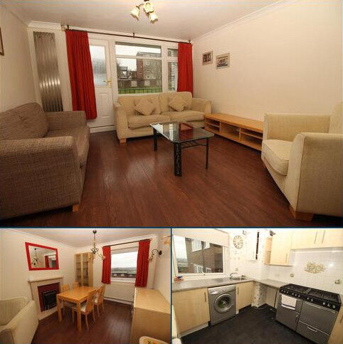 2 bedroom flat to rent - Redmayne Court, Felling, Gateshead