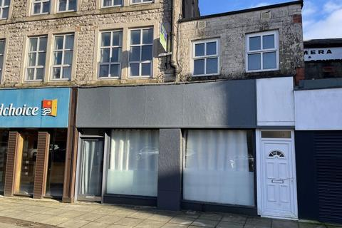 Property to rent - Peel Street, Accrington, Lancashire