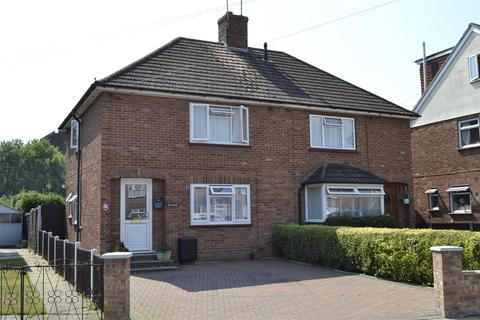 3 bedroom semi-detached house for sale - Causton Road, Colchester