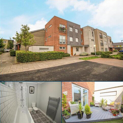 1 bedroom ground floor flat for sale - North Side, Gateshead