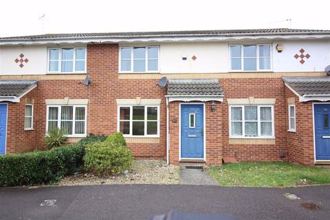 2 bedroom terraced house for sale - Westons Hill Drive, Emersons Green, Bristol