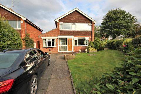 3 bedroom detached house for sale - Valley Drive, West Park, Hartlepool