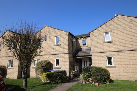 1 bedroom apartment to rent - Emmeline Close, Idle