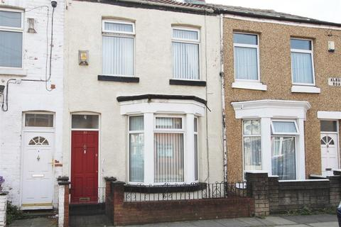2 bedroom terraced house for sale - Albany Road, Aintree, Liverpool