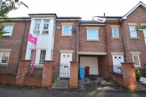 1 bedroom bungalow to rent - Drayton Street, Manchester