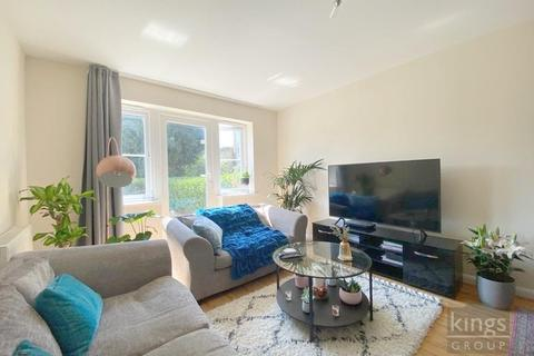 2 bedroom flat for sale - Southbury Road, Enfield