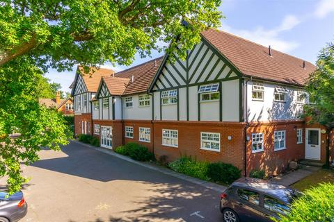 2 bedroom house for sale - Dunraven Avenue, Redhill