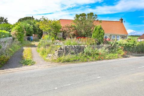 2 bedroom house for sale - Star, Markinch