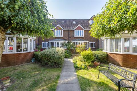 2 bedroom retirement property for sale - High Street, Banstead