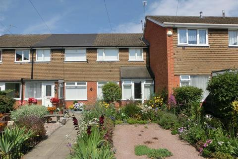 3 bedroom terraced house for sale - Allwell Drive, Maypole