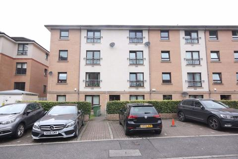 2 bedroom flat to rent - 0/2 5 Waldo Street, Glasgow