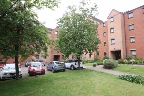 2 bedroom flat to rent - Flat 3/1 3 Albion Gate