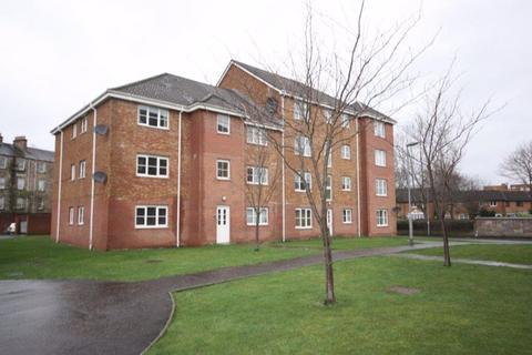 1 bedroom flat to rent - Flat 2/2, 10 Tullis Gardens