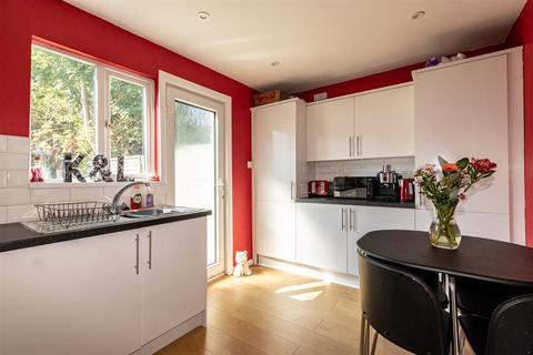 2 bedroom terraced house for sale - Eversley Avenue, Bexleyheath