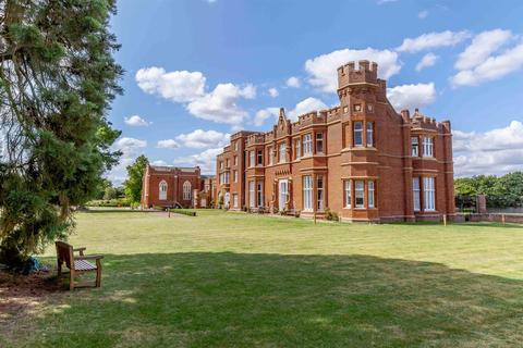 2 bedroom apartment for sale - Danbury Palace Drive, Danbury, Chelmsford