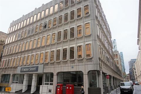 1 bedroom apartment to rent - 8 Water Street, Liverpool