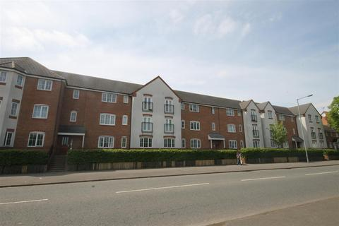 2 bedroom flat to rent - Walker Road Blakenall Heath