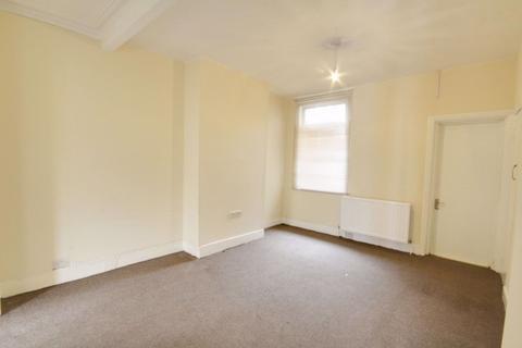 4 bedroom house to rent - Somerset Road
