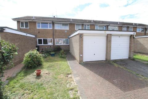 3 bedroom terraced house for sale - Union Street, Dunstable