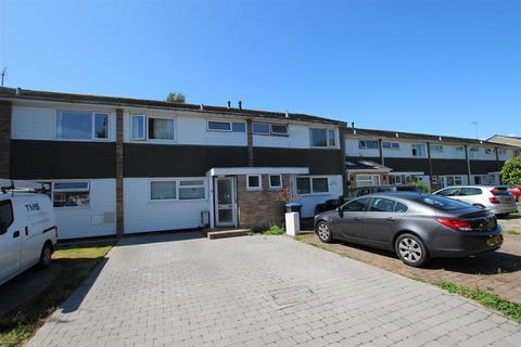 3 bedroom terraced house to rent - Ravenswood, Hassock