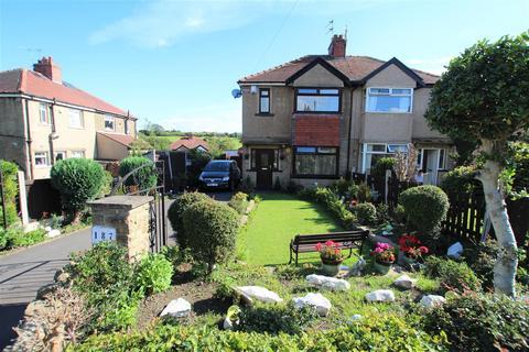 2 bedroom semi-detached house for sale - Leaventhorpe Lane, Thornton, Bradford