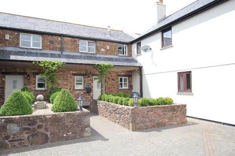 4 bedroom barn conversion to rent - Staddon Lane, Plymstock, Plymouth