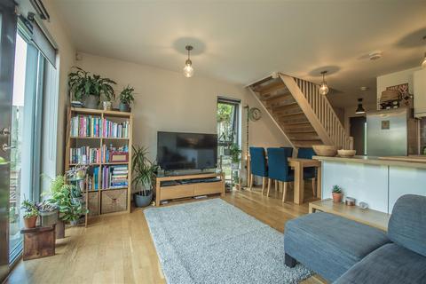 2 bedroom end of terrace house for sale - Acacia Road, Gateshead