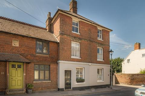 3 bedroom house for sale - The Street, Ash, Canterbury