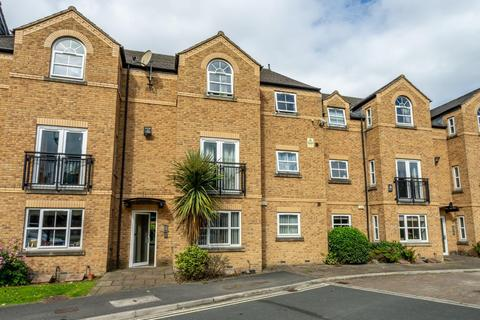 2 bedroom apartment for sale - Lawrence Street, York