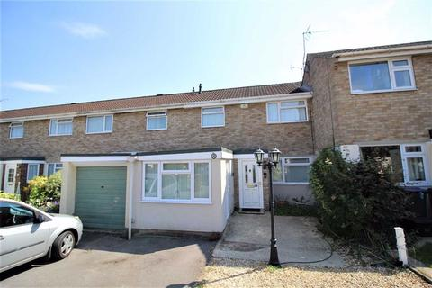 2 bedroom house to rent - Meadow Close, Chippenham, Wiltshire