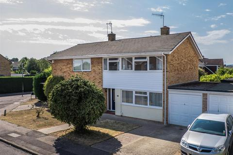 3 bedroom semi-detached house for sale - Stainer Road