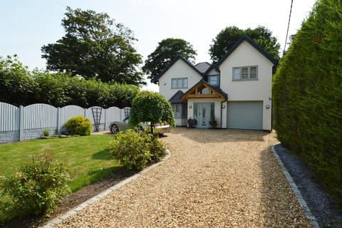 4 bedroom detached house for sale - Jones Lane, Slitting Mill
