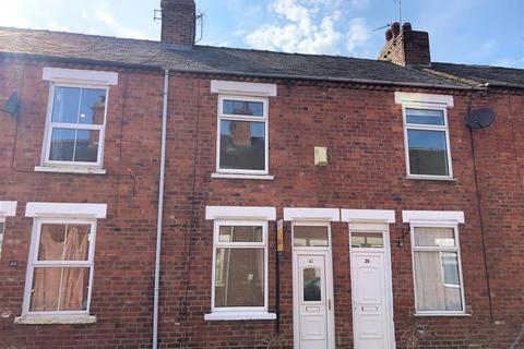 2 bedroom terraced house for sale - Kensington Street, South Bank