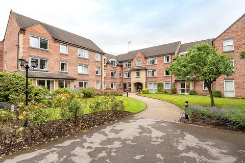 1 bedroom apartment for sale - Deighton Road, Wetherby, LS22