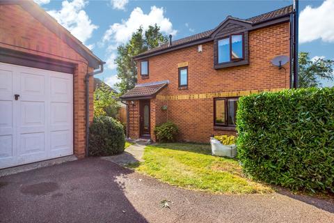 3 bedroom detached house for sale - Kernham Drive, Tilehurst, Reading, Berkshire, RG31