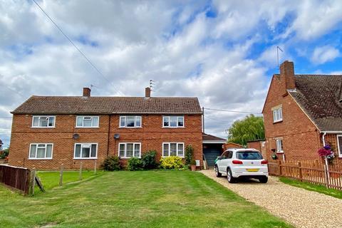 4 bedroom semi-detached house for sale - Sinodun View, Warborough